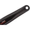 Shimano Nexus FC-C6000 kampi 33-hampainen , musta